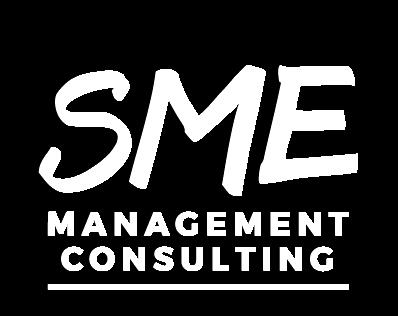 SME MANAGEMENT CONSULTING